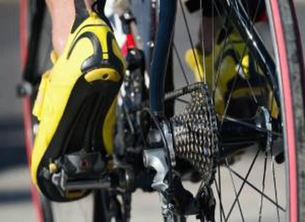 selle italia iron flow triathlon saddle
