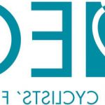 Concours gratuit: Shimano tribal velocity - Avis des forums 2020
