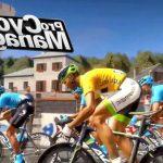 Amz code: Astuces entre cyclistes | choisir sa selle - Avis des experts 2020