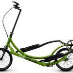 Concours gratuit: Sigma fahrradcomputer rox 10.0 gps set schwarz - Avis des testeurs 2020