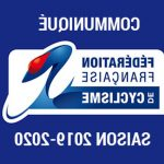 Jeux concours: Home trainer yueni corso - Avis & prix 2020