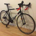 Promo avec code: Hauteur selle vélo douleur genoux avant - Test & opinions 2020