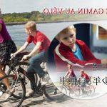 Derniers modèles: Shimano curado - Avis des clients 2020
