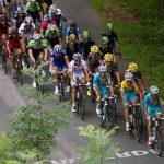 Amz code: Velo cyclotourisme look - Evaluation 2020