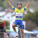Concours gratuit: Selle vélo douleur ischions - Test & recommandation 2020