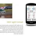 Amz code: Sigma rox 7.0 gps instrukcja obsługi - Avis des testeurs 2020